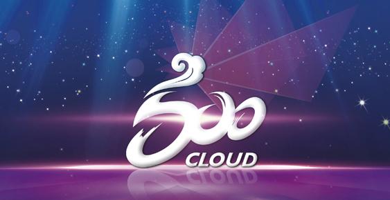 2015 Cloud 500调查评选等你来参加!